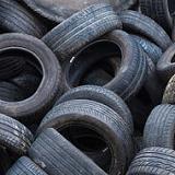 «КСТ Экология»: Закупаем отходы РТИ